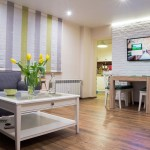 home_renovate_project1_image1
